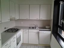 BALERNA  affittasi in appartamento di 3.5 recentemente ristrutturato
