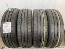 Goodyear Efficient Grip 195/55/20