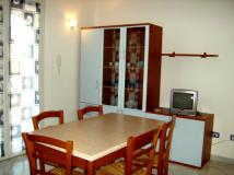 Sardegna- Valledoria- Privato affitta appartamenti ad uso vacanza