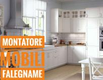 Falegname/ mobiliere