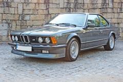 1986 Bmw M635 CSi 1986BmwM635CSi.jpg