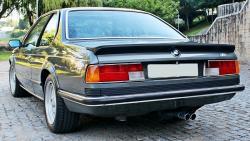 1986 Bmw M635 CSi 1986BmwM635CSi1.jpg