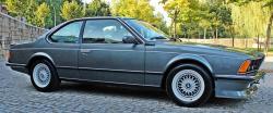 1986 Bmw M635 CSi 1986BmwM635CSi1234.jpg