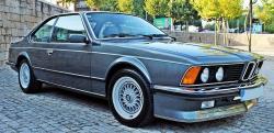 1986 Bmw M635 CSi 1986BmwM635CSi12345.jpg