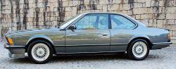 1986 Bmw M635 CSi 1986BmwM635CSi123456.jpg