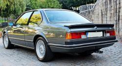 1986 Bmw M635 CSi 1986BmwM635CSi1234567.jpg
