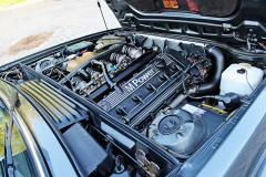 1986 Bmw M635 CSi 1986BmwM635CSi123456789.jpg