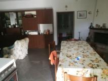 Modena (loc. Frassinoro) - prov. Reggio Emilia