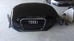 Musetti Golf-Audi-Bmw-Mercedes MusettiGolfAudiBmwMercedes-59b97648df2c3.jpg