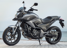 Moto Honda NC750X - 5800 Km - 5000fr - ABS MotoHondaNC750X5800Km5000frABS-5a2550d7b94de.png