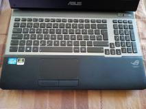 ASUS ROG G55VW, i7, GTX660, 8GB DDR3, SSD 128 + HD 720 ASUSROGG55VWi7GTX6608GBDDR3SSD128HD720-5a34f8fae9ac2.jpg
