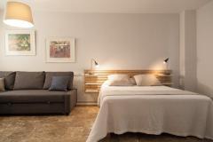 Salou, Costa Dorada, Provincia de Tarragona SalouCostaDoradaProvinciadeTarragona1234.jpg