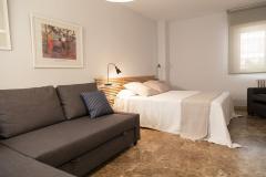 Salou, Costa Dorada, Provincia de Tarragona SalouCostaDoradaProvinciadeTarragona12345.jpg