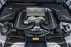 AUTOSUPER_MARKET VENDITA RICAMBI E MOTORI MULTIBRANDS INFO +39.335.5346813