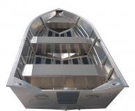 Barca in alluminio Serie Alaska BarcainalluminioSerieAlaska-5c77f65c08c2d.jpg