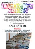 stock materiale elettrico civile e industriale