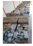 stock materiale elettrico civile e industriale stockmaterialeelettricocivileeindustriale12.jpg