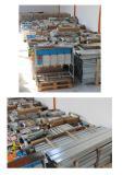 stock materiale elettrico civile e industriale stockmaterialeelettricocivileeindustriale1234567.jpg