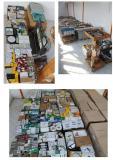 stock materiale elettrico civile e industriale stockmaterialeelettricocivileeindustriale12345678.jpg