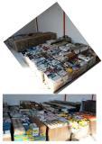 stock materiale elettrico civile e...