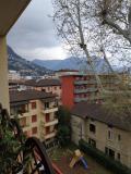 Appartamento 5.5 locali Lugano