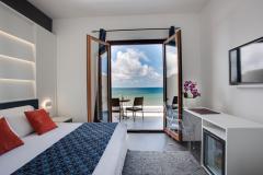 Offerta Pasqua 2020 Hotel La Battigia Alcamo Marina