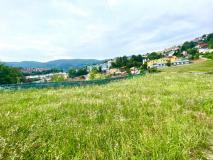 due terreni, casa indipendente, palazzina a reddito