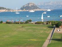 Sardegna - Costa Smeralda -...
