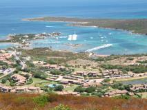 Sardegna - Costa Smeralda - Golfo Aranci