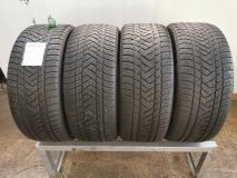 Pirelli Scorpion 275/45/21 110v