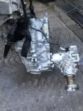 CAR_AUTOMATIK SERVICE MOTORI...