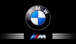 CAR_AUTOMATIK SERVICE MOTORI E CAMBI...