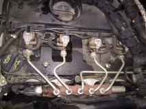 Motore Ford 2.2tcdi anno 2011...