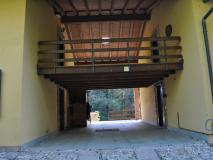 PIEMONTE: VENDESI CARATTERISTICO CASALE...