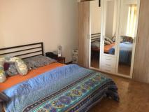Appartamento 5 locali - Capriasca
