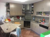 Appartamento 5 locali - Capriasca Appartamento5localiCapriasca-5cb43b4489124.jpg