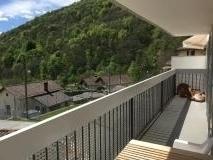 Appartamento 5 locali - Capriasca Appartamento5localiCapriasca-5cc835bd2c9bd.jpg