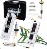 Misurazione elettrosmog
