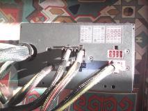 vendo alimentatore Fatal1ty 550 watt vendoalimentatoreFatal1ty550watt-59eb3c81f2eb6.jpg