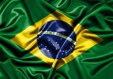 Lezione di brasiliano