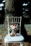 Consulente Wedding Planner