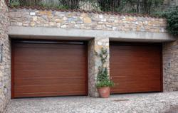 finestre,porte interne e blindate, porte garage,tende da sole,zanzariere finestreporteinterneeblindateportegaragetendedasolezanzariere-5c6592b7f0a7a.jpg