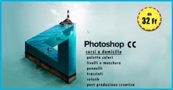 Corsi individuali di Photoshop da dilettante ad avanzato CorsiindividualidiPhotoshopdadilettanteadavanzato12.jpg
