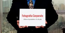 Fotografo professionista per Eventi...