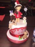 Cake Design - Party Planner CakeDesignPartyPlanner1.jpg