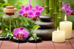 RAGGIUNGO per un massaggio serio