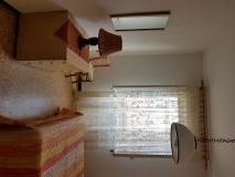 Casa vacanza Casavacanza-5b25590646527.jpg
