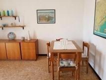 Casa vacanza Casavacanza-5b25595260b04.jpg