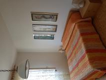 Casa vacanza Casavacanza-5b255bd638557.jpg