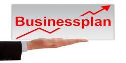 Il vostro business Angel disponibile per te